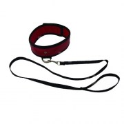 Black_Leash_Collar