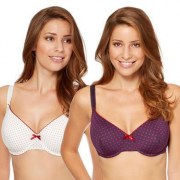 Gorgeous-Debenhams-Bras