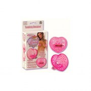 Heart-shaped-breast-massager