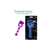 PLEASURE-BALLS-COCK-RING