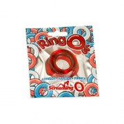 SCREAMING-O-RINGO-COCK-RING