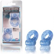 VIBRATING-COCKRING-2PACK-BLUE-BY-BLUSH