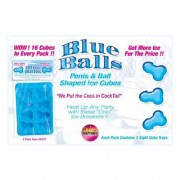 blue-balls-penis-ice-tray1