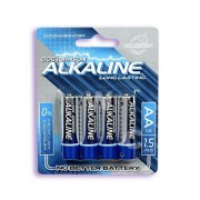 doc-johnson-aa-batteries-4-pack