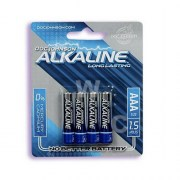 doc-johnson-aaa-batteries-4-pack