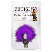feather-love-cuffs-purple