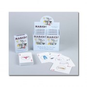 naked-the-naughty-strip-poker-card-game